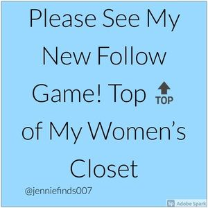 ⚠️SEE NEW GAME!! FOLLOW NEW GAME!! Please tag !!